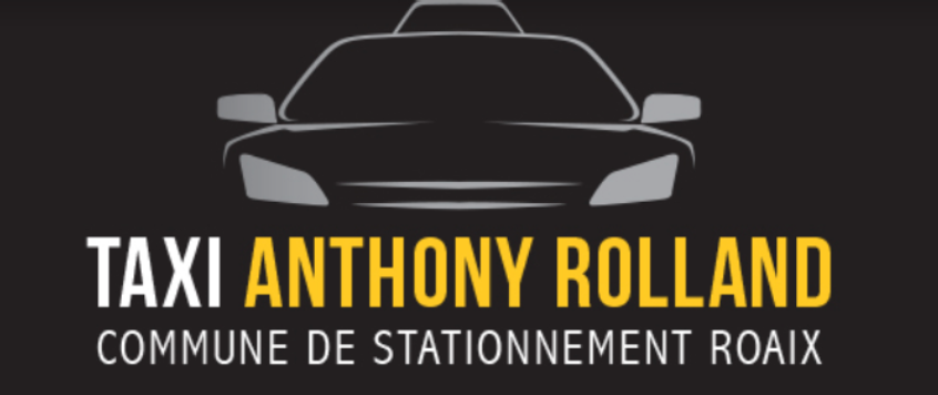 Taxi Anthony Rolland